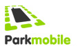 Parkmobile : Parkmobile App nu ook voor Windows Phone! Download gratis!